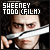 Sweeny Todd (Film)